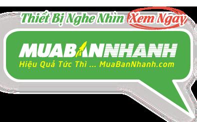 Loa bluetooth Bose, 3, Bich Van, Nghe Nhìn Mua Sắm Nhanh, 03/06/2017 11:11:30